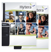 catalogos hytera